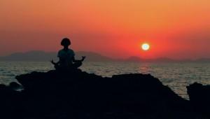 Planetinha se torna holística-mindfulness para as crianças, 1 h e 40 min